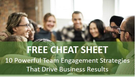 teamengagementstrategysmall